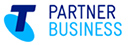 partner-business